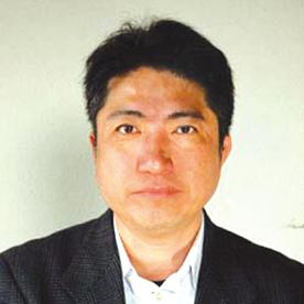 328:上小牧秀彦(しあわせ総合研究所)