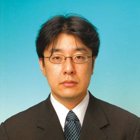 284:前田晃一(東京大学グローバルCOE「共生のための国際哲学教育研究センター」(UTCP))
