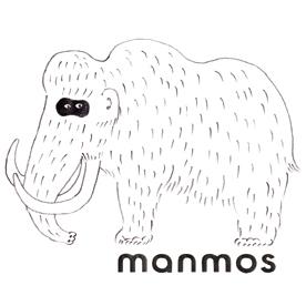 016:manmos
