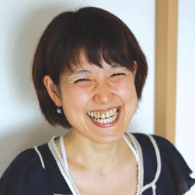 松本典子の画像 p1_11