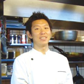 276:森田龍彦(大阪食文化研究所)