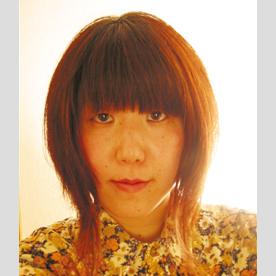227:中野愛子