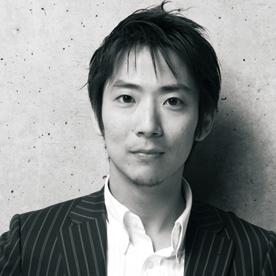 330:杉山貴伸(株式会社ライフサイズ)