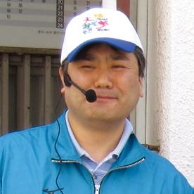 281:山田重昭