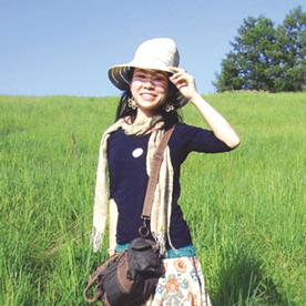 024:さかもとようこ((社)日本アロマ環境協会)